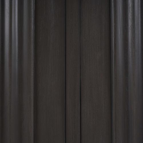 Gallery - Magnolia 4 Door Sideboard