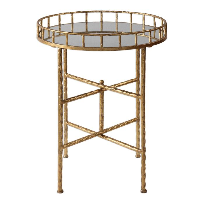 Uttermost - Tilly Accent Table