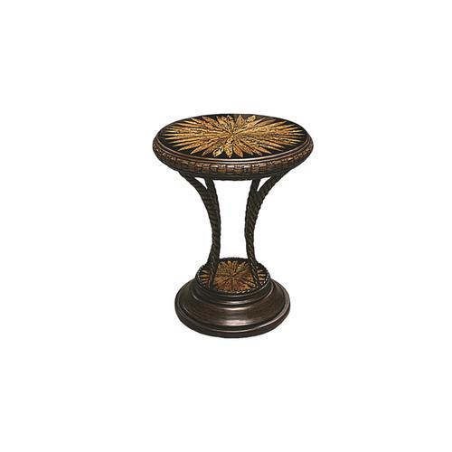 Capris Furniture - 720 Lamp Table