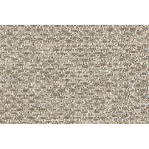 Bonsai 9057-119260-F22