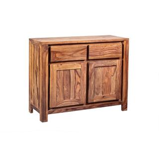 Urban Sideboard With 2 Doors and Drawers