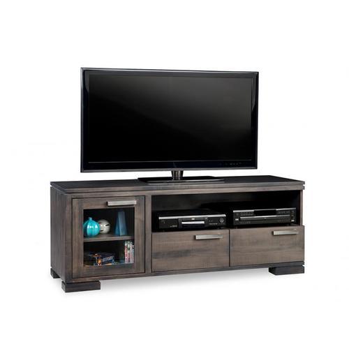 """- Cordova 60"""" HDTV Cabinet"""