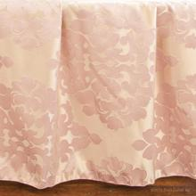 Royal Duchess Crib Skirt