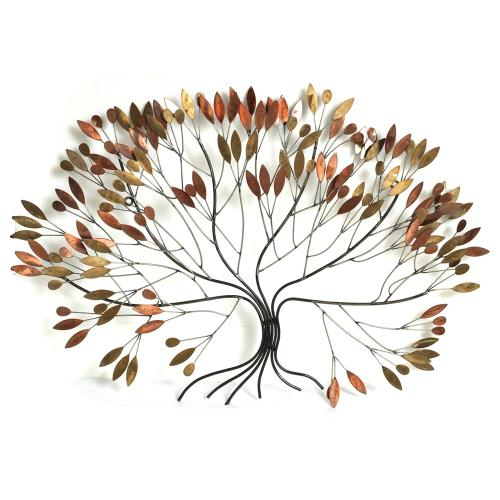 Product Image - Tree of Life