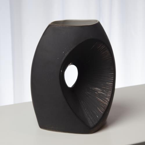 Totem Sculpture-Sm