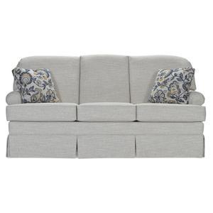 Lancer - Short length sofa