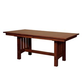 See Details - Goshen Table