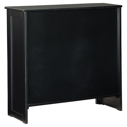 Product Image - Nalinwood Accent Cabinet