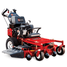 Turf Tracer S-Series