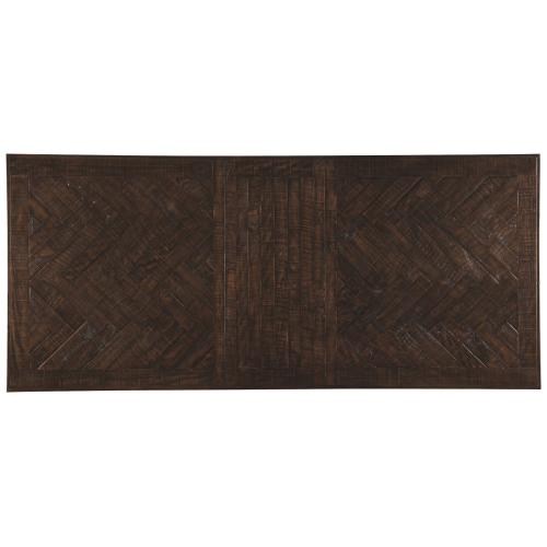 Product Image - Hillcott Dining Table