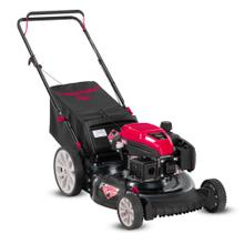 See Details - TB130 XP Push Lawn Mower