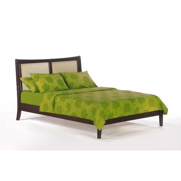 Chameleonbedspchcfull In By Ne Kids In North Adams Ma Chameleon Full Bed