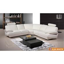 8380 White