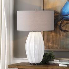 Marazion Table Lamp