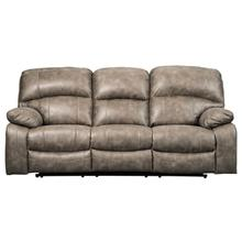 View Product - Dunwell Power Reclining Sofa