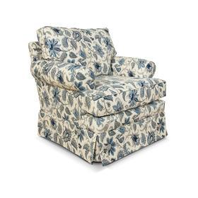 5334 William Chair