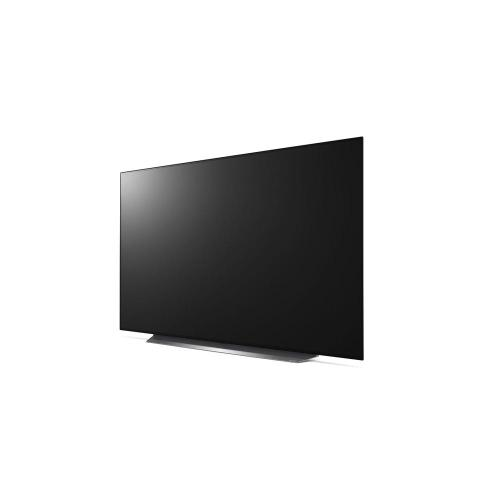 """65"""" ET960H Series Pro:Centric® Smart 4K HDR OLED Hospitality TV with Dolby Vision™, Dolby Atmos & Picture-on-Glass"""