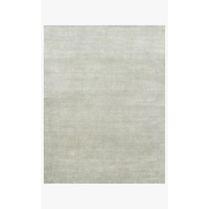 Gallery - GY-01 ED Fog Rug