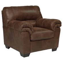 CLEARANCE Bladen Chair - Coffee