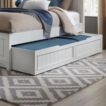 View Product - Trundle