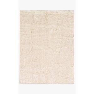Gallery - FN-01 Ivory / Beige Rug