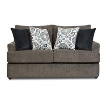 8540 Loveseat