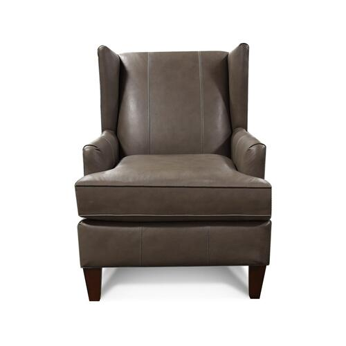 474AL Olive Arm Chair