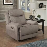 BOWIE - DOE Power Recliner Product Image