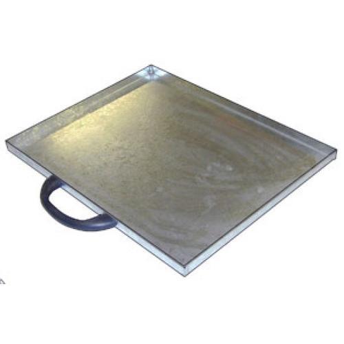 Aussie - Drip Pan - Monaro