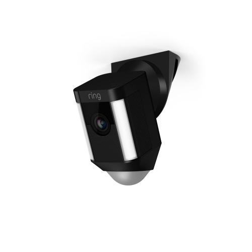 Ceiling Mount for Spotlight Cam Wired - White