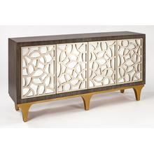"""See Details - Cabinet 72x16x36"""""""