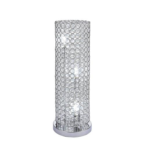 """20.5""""H Table Lamp"""