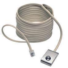 Remote Battery Temperature Sensor for Tripp Lite Pure Sine Wave Inverter/Chargers