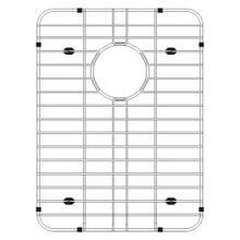 See Details - G0D1S / Sink Grid