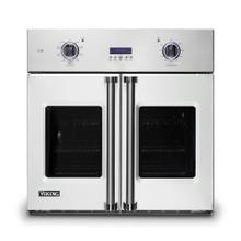 "30"" Electric Single French-Door Oven - VSOF"