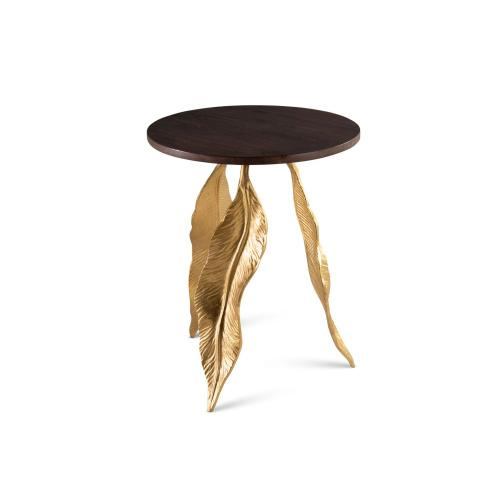 Verna Accent Table