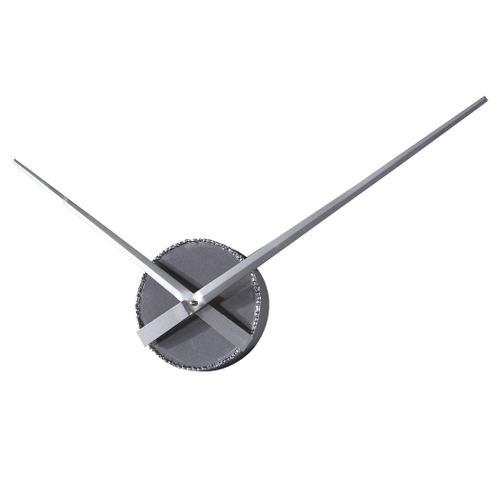 Carroway Wall Clock