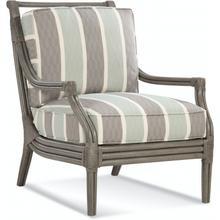 Inveran Chair