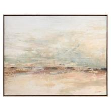 Dyann Gunter's Sundown