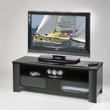 See Details - 400 Series EL-428