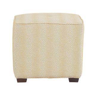 See Details - Julian Ottoman - Special Order