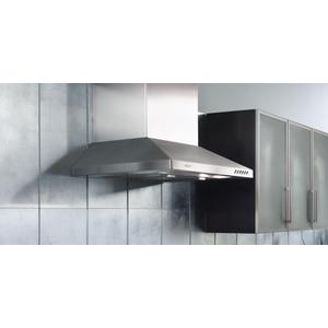 Wolf - Cooktop Wall Hoods (CTWH)