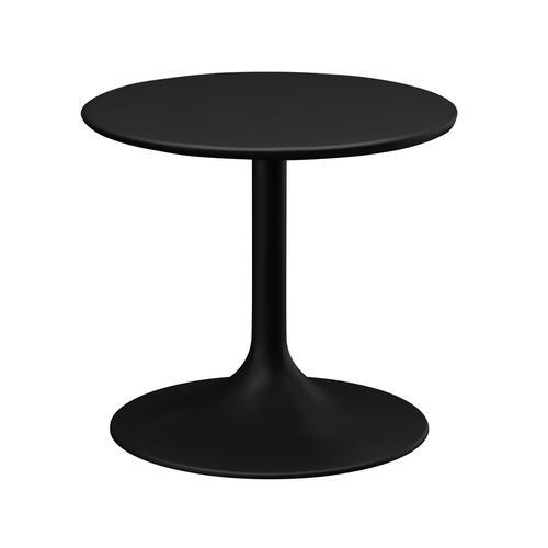 Castelle - Tulip Round Bistro Table