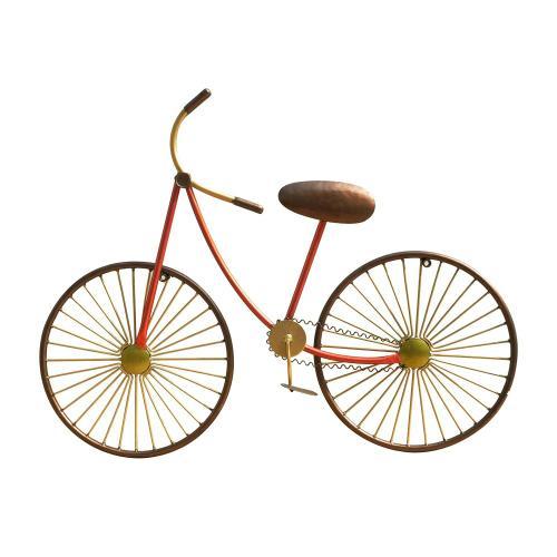 Crestview Collections - Antique Bike 1
