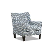 See Details - 2903 Milam Accent Chair
