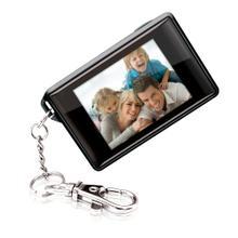 1.8 inch Digital Photo Keychain