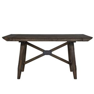 Liberty Furniture Industries - Gathering Table Top