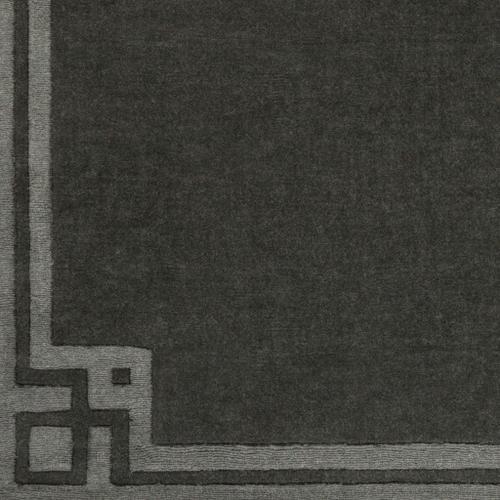 Surya - Mystique M-5444 8' x 11'