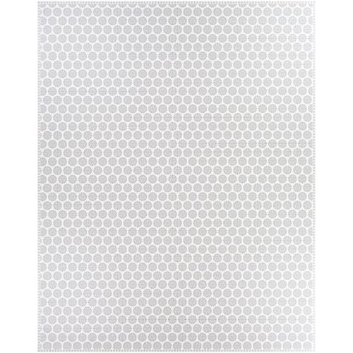 "Surya - Vinilo VNL-2308 2' x 3'11"""