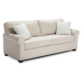 SHANNON SOFA Stationary Sofa
